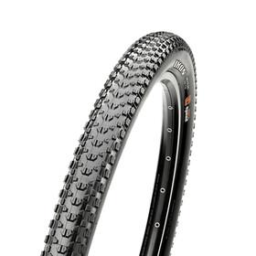 Maxxis Ikon - Pneu vélo - 29 x 2.20 3C Maxxspeed TR EXO pliable noir